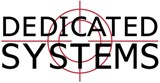 Dedicated Systems Australia