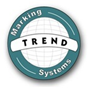 Trend Marking Systems