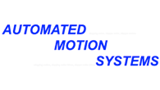 Automated Motion Systems