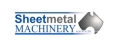 Sheetmetal Machinery