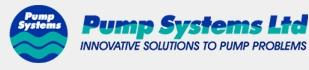 Pump Systems Ltd