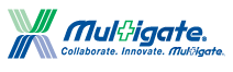 Multigate Medical Products