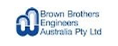 Brown Brothers Engineers