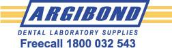 Argibond Dental Laboratory Supplies