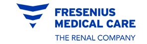 Fresenius Medical Care Seating