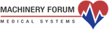 Machinery Forum Medical Systems