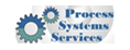 Process Systems Services