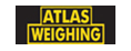 Atlas Weighing
