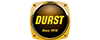 Durst Motor & Electric Industries
