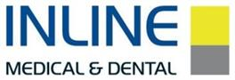 INLINE Medical & Dental