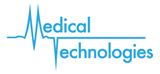 Medical Technologies