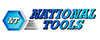 National Tools