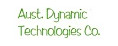 Aust. Dynamic Technologies Co