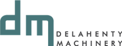 Delahenty Machinery
