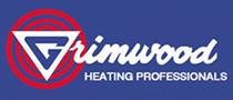 Grimwood Heating