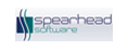 Spearhead Software
