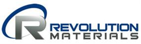 Revolution Advanced Metals & Materials
