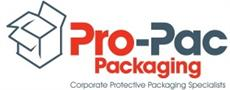 Pro-Pac Packaging