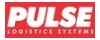 Pulse Logistics Systems