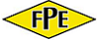 Food Processing Equipment (FPE)