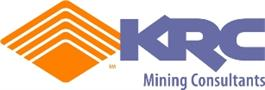 KRC Mining Consultants