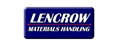 Lencrow Materials Handling