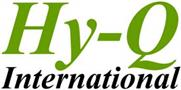 Hy-Q International