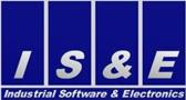 Industrial Software & Electronics