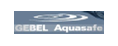 Gebel Aquasafe