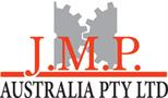 JMP Australia Pty Ltd
