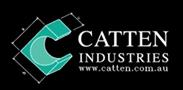 Catten Industries