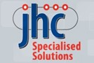 JHC Specialised Solutions Pty Ltd