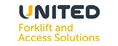 United Forklift and Access Solutions