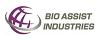 Bio-Assist Industries