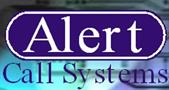 Alert Call Systems (NSW) Pty Ltd