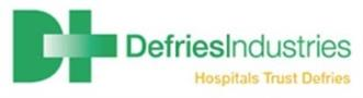 Defries Industries