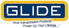 Glide Rehabilitation Products
