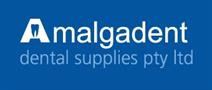 Amalgadent Dental Supplies
