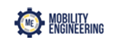 Mobility Engineering