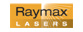 Raymax Lasers