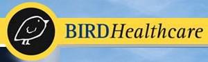Bird Healthcare