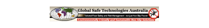 Global Safe Technologies