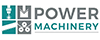 Power Machinery