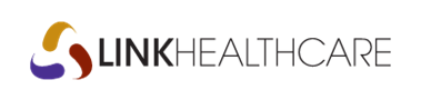 LINK Healthcare