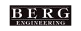 Berg Engineering