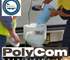 PolyCom Stabilising Aid solution for re-sheeting roads - Australian Local Government and Engineering Australia
