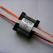 Custom Made Low and High Voltage Current Transforms CT's