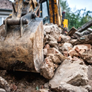 Safety blitz targets demolition sites: WorkSafe Victoria