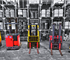 Forklift Licence Course 2 Day