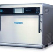 Turbochef Rapid Cook Oven | I3